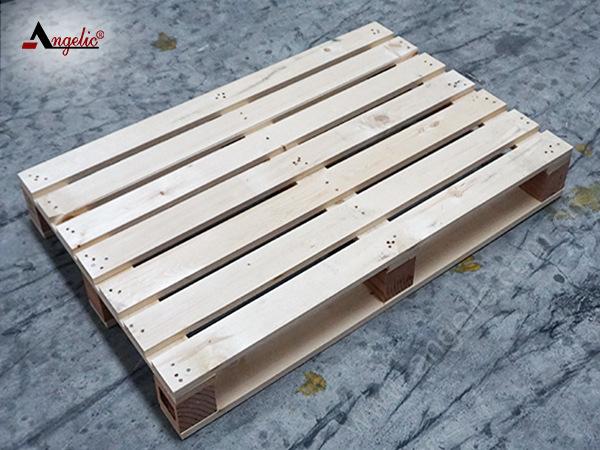 熏蒸木栈板