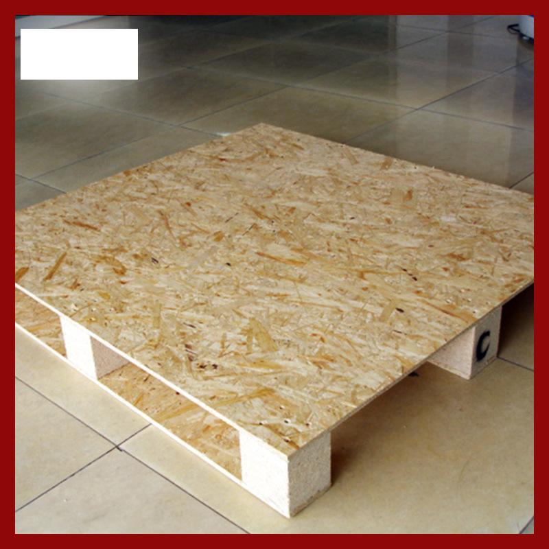 刨花板木栈板