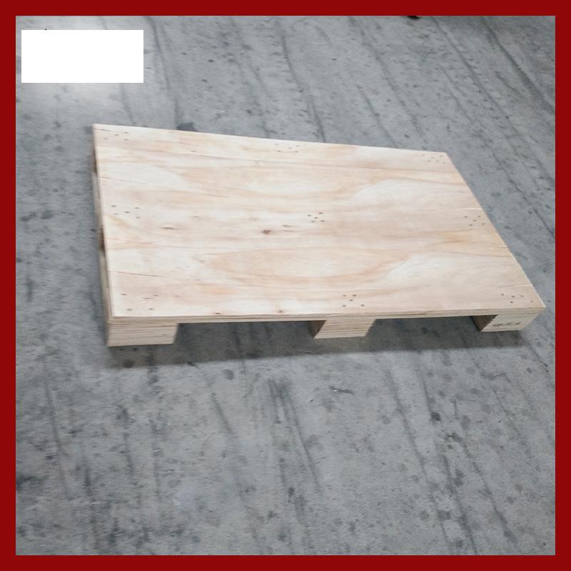 胶合板木栈板