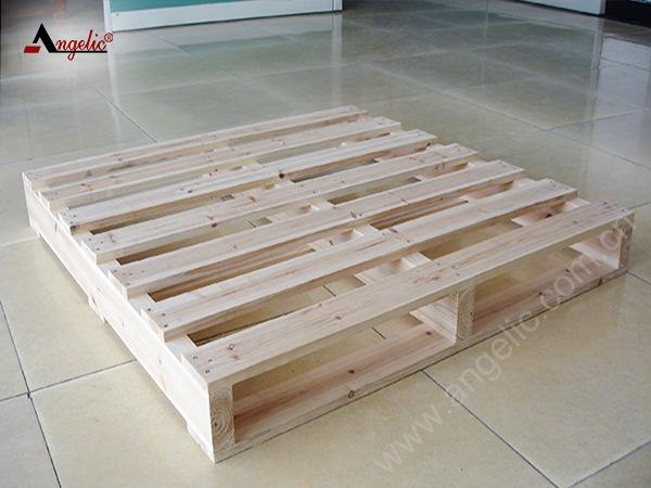 实木木栈板